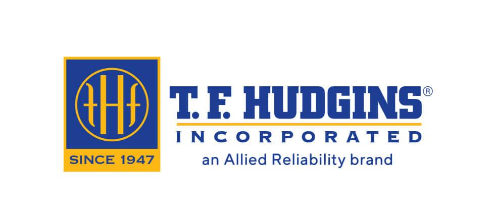 TF Hudgins