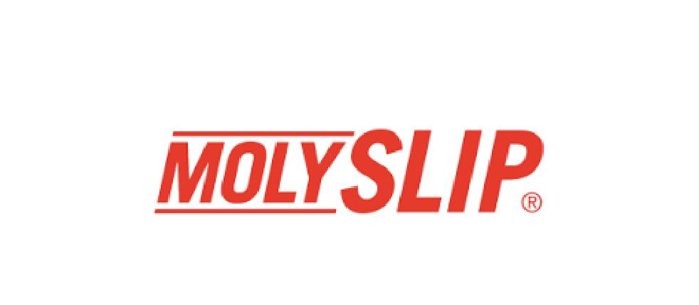 Moly Slip