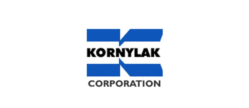 Kornylak