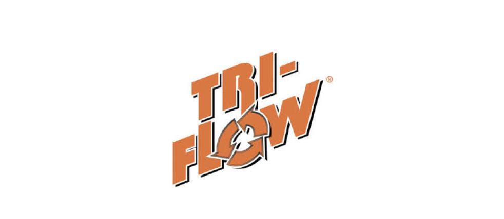 Tri Flow