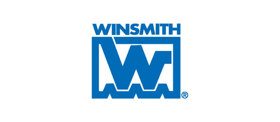 Winsmith