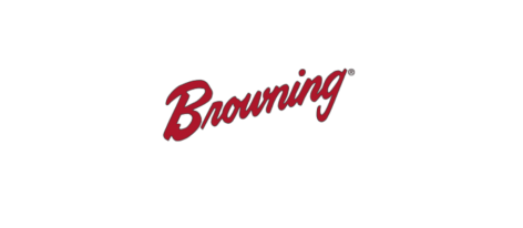 bronwing