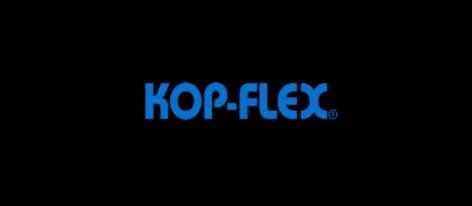 kop-flex logo