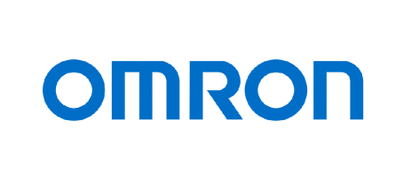 Ormon logo